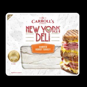 4759 Carrolls NYD Top Weave Turkey 3D copy